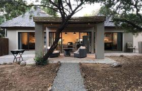 PTY110: Affordable Bushveld Living