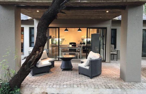 PRM076: Affordable Bushveld Style