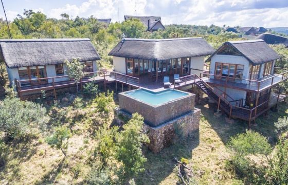 PRM078 | outdoor living at it's best
