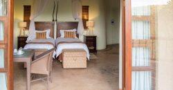 SAR101: Dream Lodge