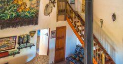 PRM042: Dream of nature Lodge