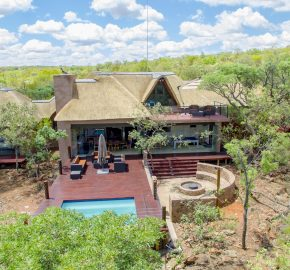 PRM080 – Leopard Rock Lodge