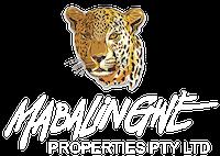 Mabalingwe Properties